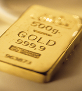 Swiss Gold Annuities